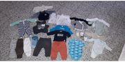 Babykleidung Baby Kleidung Gr 62