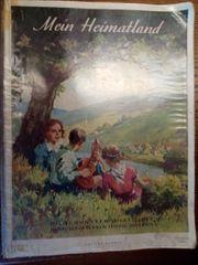 Noten Heft von Ludwig Andersen