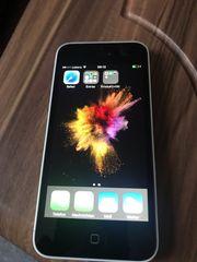 Iphone 5s 16GB Sim Karte
