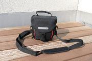 neue Kameratasche