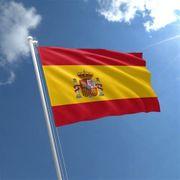 Spanisch-Nachhilfe Unterricht Rechtschreibung für Anfänger