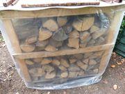 buchenholz für kamin und kachelofen
