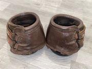 Cavallo Simple Boot Hufschuhe Gr