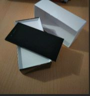 Sony Xperia XA1 Bis 23Uhr
