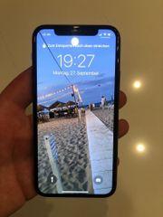 IPhone 11Pro 64gb VHB