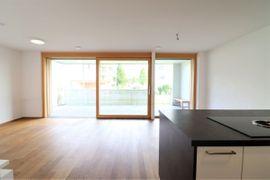 Bild 4 - Hochwertige 4 5-Zimmer-Wohnung Bj 2016 - Mäder