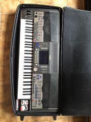 Keyboard Yamaha PSR 9000