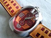 Bruno Banani Chronograph