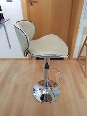 Schmink-Stuhl