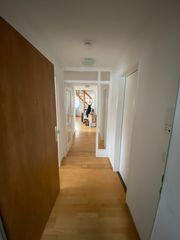 SCHNIEGLING Charmante Maisonette 3-Zimmer-Wohnung