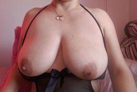 DivaMilf Latina Skype-Camshows Whatsapp: Kleinanzeigen aus Arbach - Rubrik Sex Chats