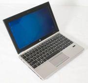 Laptop HP Elite Book 2170p