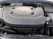 Motor Volvo XC70 2017 2