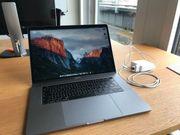 Apple 15 MacBook Pro 2018