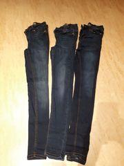 Riesiges Paket Mädchenbekleidung Gr 158