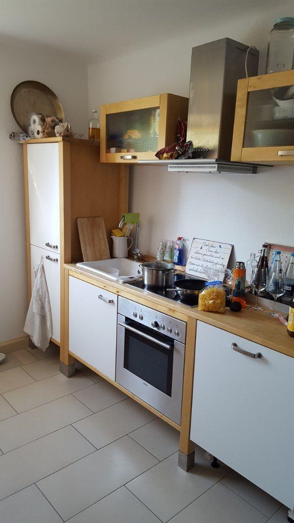 IKEA Küche Värde in Kernen - IKEA-Möbel kaufen und verkaufen ...