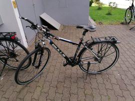 bulls fahrrad Sport & Fitness Sportartikel gebraucht