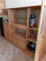 Wohnzimmerschrank Sideboard