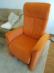 TV-Sessel Ruhe- Liege- Relaxsessel