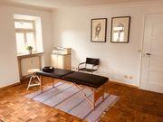 Seminarraum Therapie Yoga Meditation Obersulm