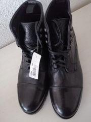 Np 199 St Moritz Herren-boots