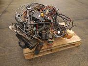 Golf 1 und Cabrio Motoren