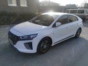 Anschauen lohnt sich Hyundai IONIQ