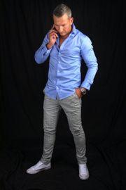 Callboy Gigolo Kevin 40 Dortmund