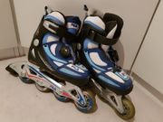 Fila Inline-Skates für Kinder