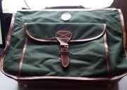 Reisetasche ein annehmbarer verstellbarer Schultergurt