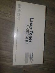2 x B3170UP black kompatibel