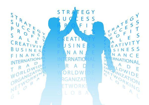 Unternehmensberatung Recruiting Die richtigen Mitarbeiter