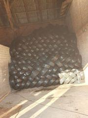 gebrauchte Reifen Export