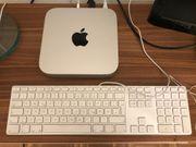 Verkaufe Apple Mac mini late