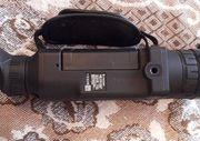 Wärmebildkamera Pulsar XQ 50f
