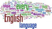 Englisch Nachhilfe online in Köln