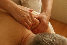 Bild 4 - klassische Massage 90 Minuten zum - Mühldorf
