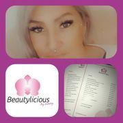 Fernstudium selbststudium Kosmetik nageldesign hyaluronpen