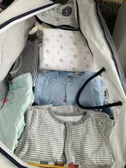Babykleidung Kinderkleidung Schuhe - privater Flohmarkt