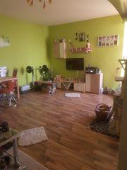 Schöne 2-Raum Wohnung zu vermietten