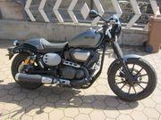 Yamaha XV 950 Racer ABS
