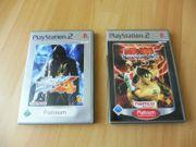 PlayStation 2 PS2 PS 2