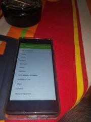 tausche Nokia 3 0