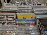 Roling Stones Beatles Elvis Pop