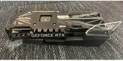 Inno3D GeForce RTX 3080 iCHILL