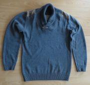 Pullover Pulli Sweatshirt Größe 176-182