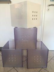 Ikea Lekman Box en