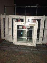 Fenster neu - Schnäppchen