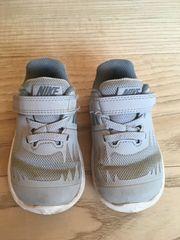Kinderschuhe Sneakers Gr 21