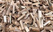 Ländle Brennholz